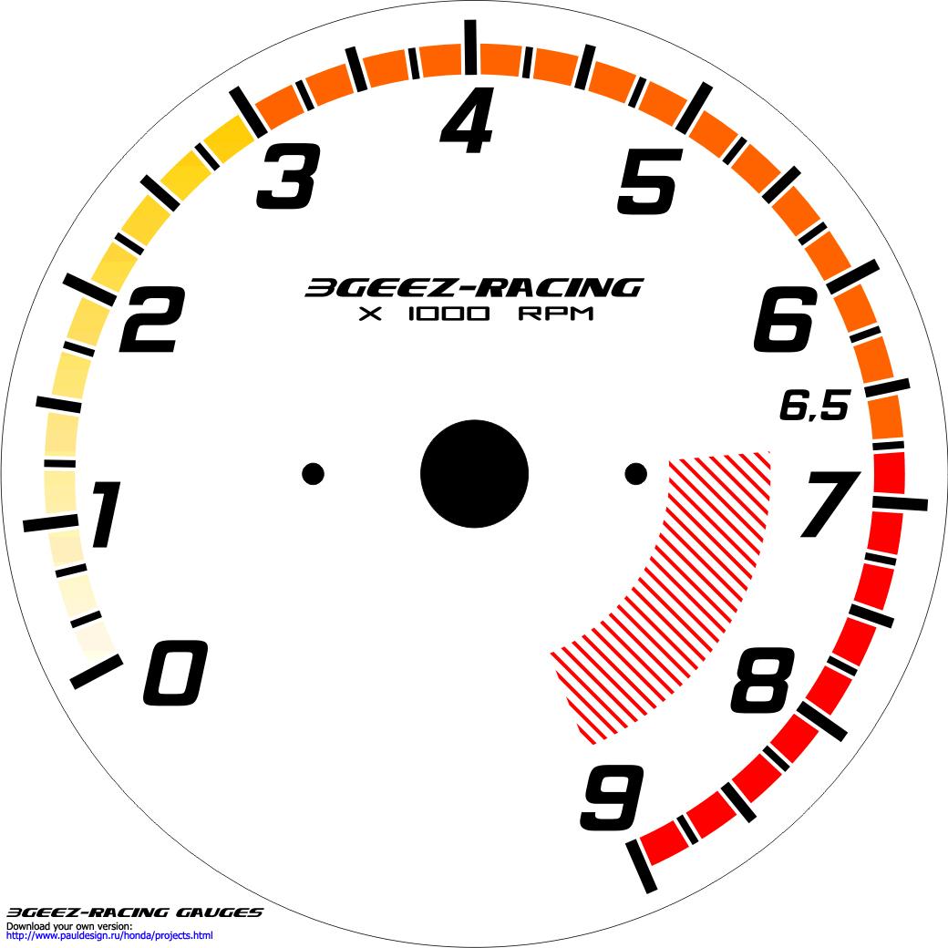 rpm gauge redline www pixshark com images galleries lexus logo gold vector lexus logo vector download
